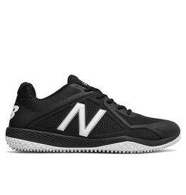 New Balance NB T4040V4 Men's Low Turf Shoes -
