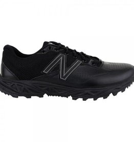 New Balance NB MU950LK2 - LOW-CUT UMPIRE BASE SHOES -
