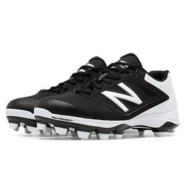 New Balance NB SP4040B1 V1 TPU Fastpitch Softball Cleats