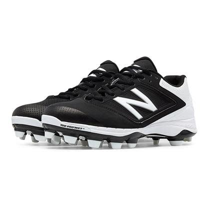 New Balance NB SP4040B1 V1 TPU Fastpitch Softball Cleats