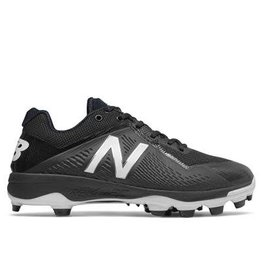 New Balance NB PL4040v4 Men's Low TPU Molded Cleats -