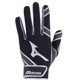 mizuno Mizuno MVP Batting Glove -
