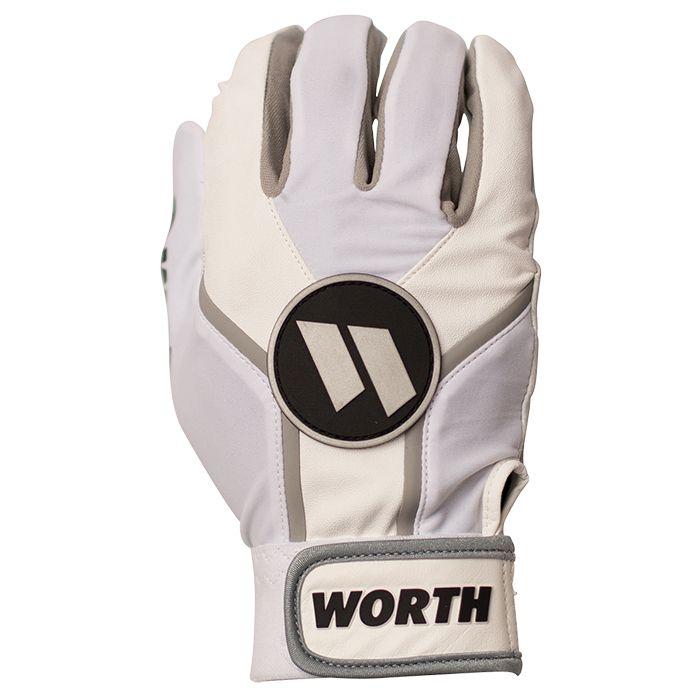 Worth Worth Team Batting Glove