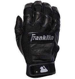 Franklin BG CFX Pro Full Chorme
