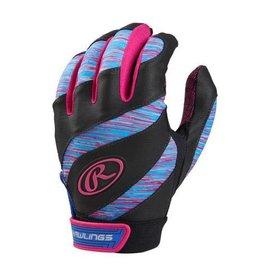 Rawlings Eclipse Batting Gloves -