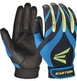 EASTON (CANADA) HF3 - Fastpitch Batting Glove - Youth -
