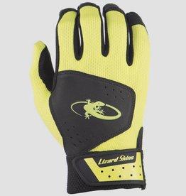 Lizard Skin Komodo Batting Glove -