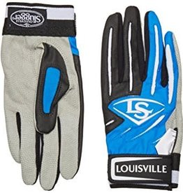 Louisville Series 5 Batting Glove -