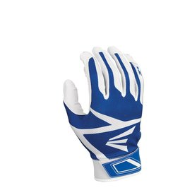 EASTON (CANADA) Z3 - Hyperskin Batting Gloves -