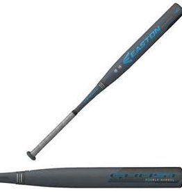 Easton FP18GH10 - Ghost Double Barrel (-10)