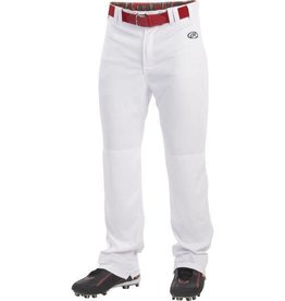 Rawlings Men's Semi-Relaxed Pant -