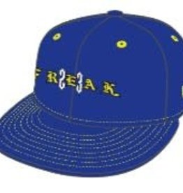 New Era Miken Freak 23 Hat -