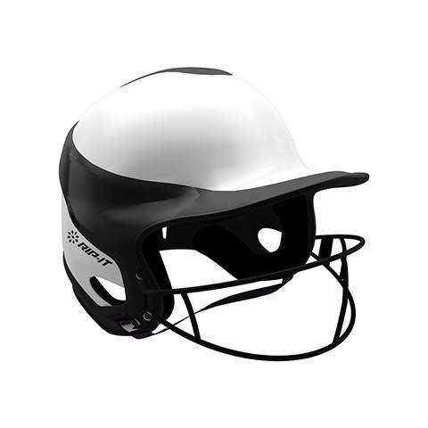 Rip-it VisionPro Softball Helmet