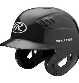 Rawlings CFABHN - Alpha Helmet -