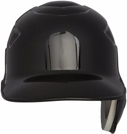 Rawlings CF Single Flap Helmet-