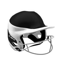 Rip-it Vision Pro-Away Helmet -