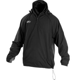 Rawlings TRITHR - Jacket -
