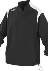 Rawlings FORCEJ - Jacket -