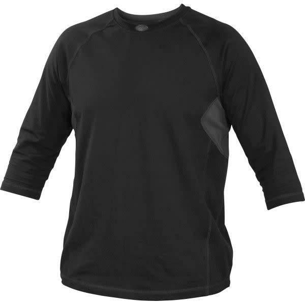 Rawlings RS34 - 3/4 Pref Shirt -
