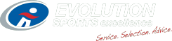 Evolution Sports Excellence