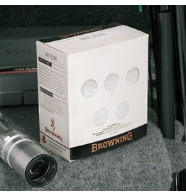 Browning Browning Dry Zone Desiccant Moisture Reducer for Safes 500g Box (154001)