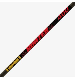 Unknown Gold Tip Hunter 340 Shafts/Dzn (HUN340S)