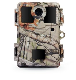 RIDGETEC Ridgetec Edge Camo Camera w/ Edge Security Box (rt-edge)