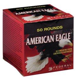 Federal Federal American Eagle 45 Auto 230gr FMJ (AE45A)