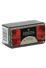 Federal Federal Premium 17 HMR 17gr TNT (P770)