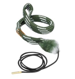 Hoppes No. 9 Hoppe's Bore Snake 6mm/243 Cal (24012)