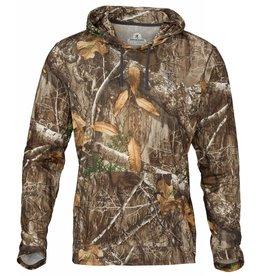 Browning Browning Hipster Hoodie Shirt