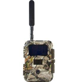 RIDGETEC Ridgetec Lookout 4G LTE Cellular Camera