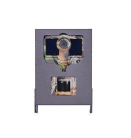 RIDGETEC Ridgetec Security Box for Camera models - Lookout & Vista