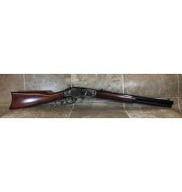"Uberti Uberti 1873 Trapper Rifle 45LC 18""barrel (Ube-2011)"