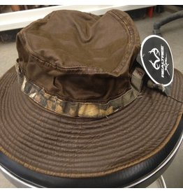 Browning Browning Cooper Bucket Hat