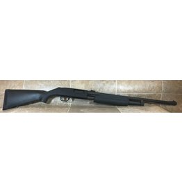 "Mossberg Mossberg 500 Special Hunter 20GA 3"" 24""barrel, rifled (54144)"