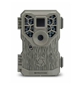 STC Stealth Cam 10 megapixel PX26NG