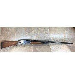 """Savage Arms CS  Savage 269 Series E 12ga 3"""" (C387916)"""
