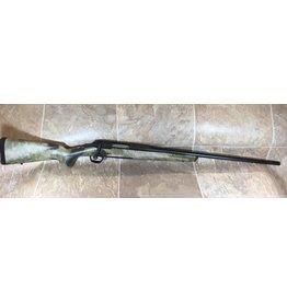 Browning Browning X-Bolt Western Hunter 6.5 Creedmoor (75421ZR354)