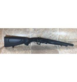 """Lazer Arms Lazer Arms XT3 20GA 14"""" Syn Hammer (17CA-SB5324)"""