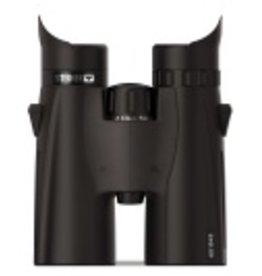 Steiner Steiner HX 10x42 Binoculars (S2015)