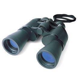 Unex Unexgh 10x50 Binoculars (1050)