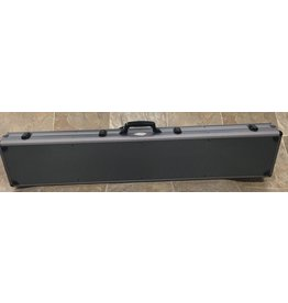 ADG ADG Aluma-Framed Single Rifle Case (31006A)