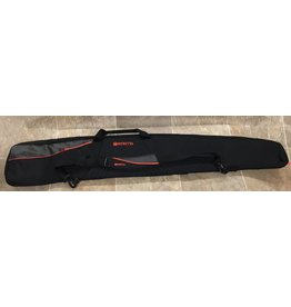 "Beretta Beretta Uniform Pro Gun Case 52"" Black"