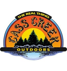Cass Creek Cass Creek Electronic Deer Call