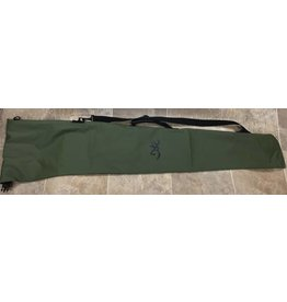 "Browning Browning Flex Marksman 52"" Dry Bag (141018420)"