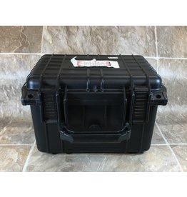 Generic Case-Sm Waterproof, Impact Resistant