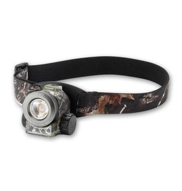 Browning Browning Nitro Vista Headlamp (3718620)