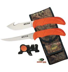 Outdoor Edge Outdoor Edge Wild-Bone 4 Piece Set (WB-4C)