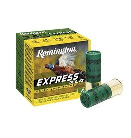 "Remington Remington 410ga 3"" 11/16oz #7 1/2 (20777)"